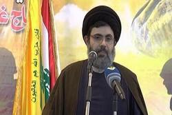 شیخ هاشم صفی الدین