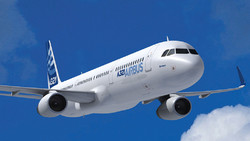 Newly-purchased Airbus to land in Tehran tomorrow