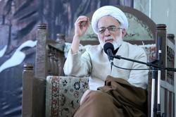 آیت الله رسولی محلاتی نقش ارزنده در ترویج علوم اسلامی ایفا کرد