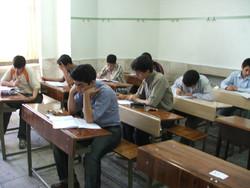 شرط تدریس مدیران و معاونان در مدارس ابتدایی پایتخت