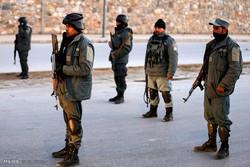 افغانستان میں طالبان کے مختلف حملے، 14 پولیس اہلکار ہلاک