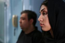 «خانه» و «یواشکی» از ایران به جشنواره فیلم آسیاتیکا رفتند