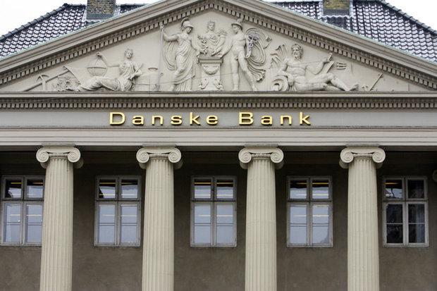 اقتصاد بانک