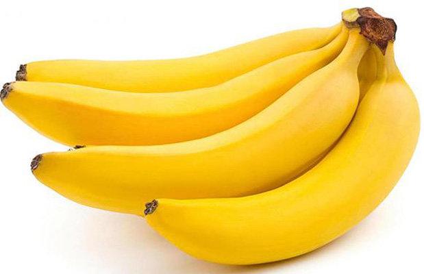 میوه موز