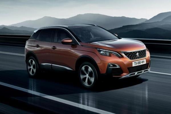 فروش خودروهای پژو افزایش یافت/بازار ایران دربست در اختیار فرانسه!