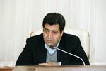 هیئت تجاری و اقتصادی بلغارستان به لرستان سفر میکند