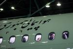 واکنش بذرپاش به خرید هواپیمای ایرباس