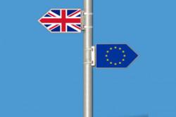 دستورالعمل برگزیت به تصویب سران اتحادیه اروپا رسید