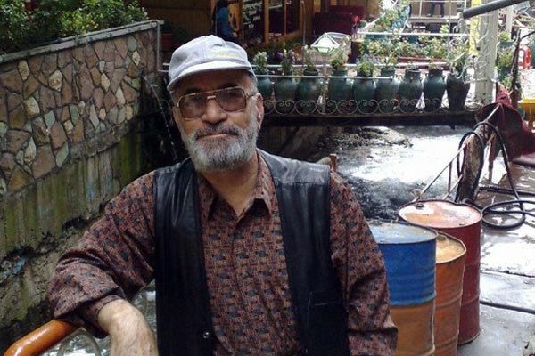 محمدحسن سجودی