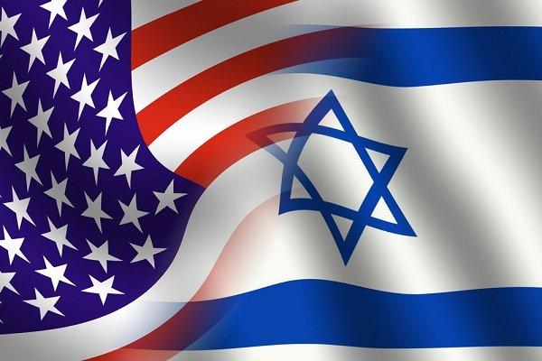 أمريكا والكيان المحتل يناقشان مخاوفهم تجاه الاتفاق النووي الايراني