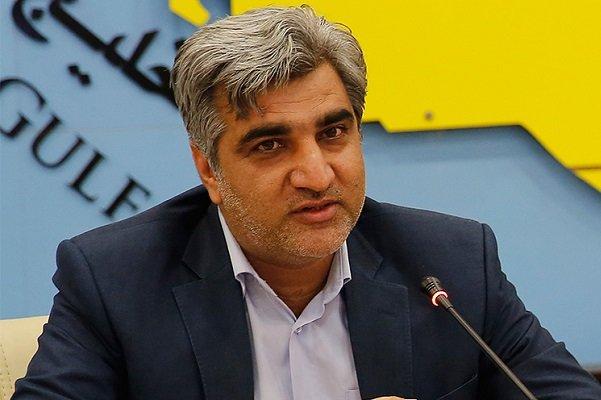 ظرفیت پذیرش دانشگاههای دولتی در استان بوشهر افزایش مییابد