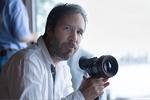 نامزدهای جایزه انجمن کارگردانان آمریکا معرفی شدند/ پیشبینی اسکار