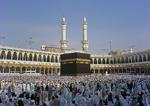 آمریکا با سلطه گری منافع ملت های مسلمان را به یغما برده است