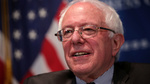 Bernie Sanders: We need serious talk on serious issues