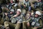 هاآرتص: ارتش اسرائیل آمادگی ورود به جنگ را ندارد