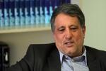 محسن هاشمی در «دست خط» از ناگفتههای پدرش میگوید