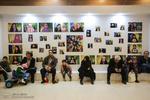 مهلت ارسال آثار به مسابقه طراحی پوستر  مد ولباس تمدید شد