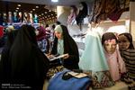 مرحله نخست داوری جشنواره طراحی مد و لباس دیبا به پایان رسید