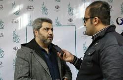 تور نمایشی با جشنواره استانی تئاتر فجر شکل می گیرد