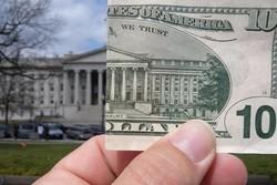 رشد اقتصادی آمریکا نزولی خواهد شد/ «ترامپ» علت اصلی است