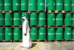 عرضه روزانه نفت عربستان حدود ١٠ میلیون بشکه باقی میماند