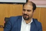 استفاده از سمنهای استان بوشهر در کنترل و کاهش آسیبهای اجتماعی