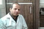 ادای دین ویژه یک دندانپزشک به خانواده شهدای مدافع حرم