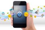 چرا اپلیکیشنهای موبایل فضولی میکنند؟!