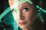 دیزنی پرنسس لیا را برای «جنگ ستارگان» دیجیتالی زنده نمیکند