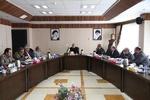 کارگروه نامگذاری در ۱۷ شهرستان آذربایجان غربی تشکیل شد