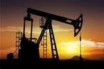 Avrupalı petrol tankerleri İran'a geri döndü