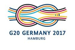 جرمنی میں جی 20 رکن ممالک کا اجلاس جاری