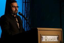 بیمه ۱۳۵۸نفر از خبرنگاران و هنرمندان درآذربایجان شرقی