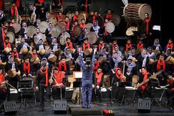گروه موسیقی پارس