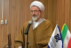 کراپشده - عباس امینی امام جمعه شاهرود