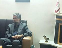 مشکلات گرمایشی ۶۰ کتابخانه در استان خراسان رضوی رفع شد
