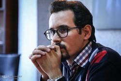 علی نوری اسکویی