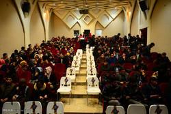 'The Salesman' goes on screen in Kabul