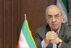 Mansour Moazami