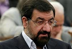 'Iran sees Pompeo, Mattis wiser than most American politicians'