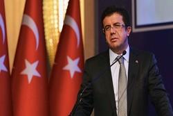 Zeybekci: Afrin harekatının ekonomimize etkileri pozitif olacak