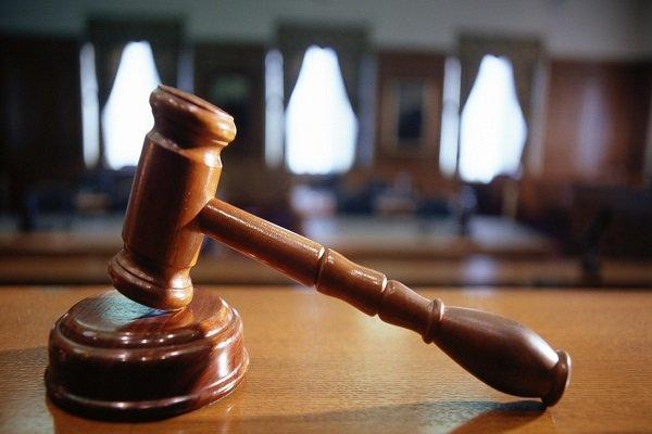 رسیدگی فوری دستگاه قضایی به پرونده آدم ربایان «باران شیخی»