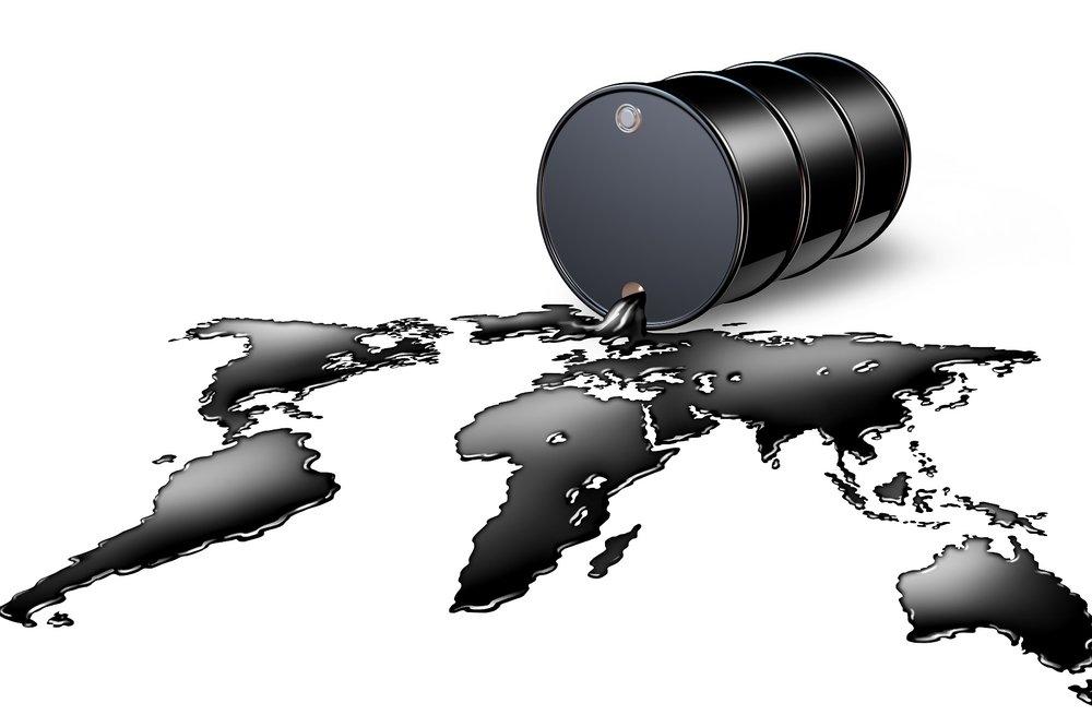 Iran's heavy crude surpasses light crude in price - Mehr