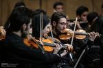 جشواره موسیقی فجر در شهرستان ابهر برگزار می شود