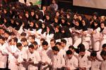طرح: ایران با کمبود پزشک روبروست!