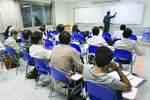 دانشگاه شیراز ترم تابستانی برگزار می کند