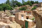 پیشبینی مهاجرت معکوس در روستاهای هدف طرح تأمین مالی خرد اردبیل