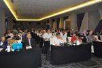 آغاز کنفرانس مذهب و سیاست در حال تغییر امنیتی جهانی در مالزی