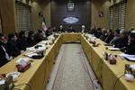۳۰۰ برنامه فرهنگی و ورزشی و قرآنی در خوی اجرایی میشود