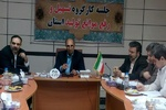 تولیدکنندگان خراسان شمالی منتظر تسهیلات ارزانقیمت نباشند